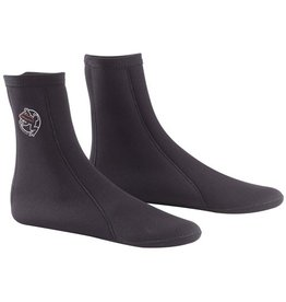Akona Akona 2mm High Cut Socks