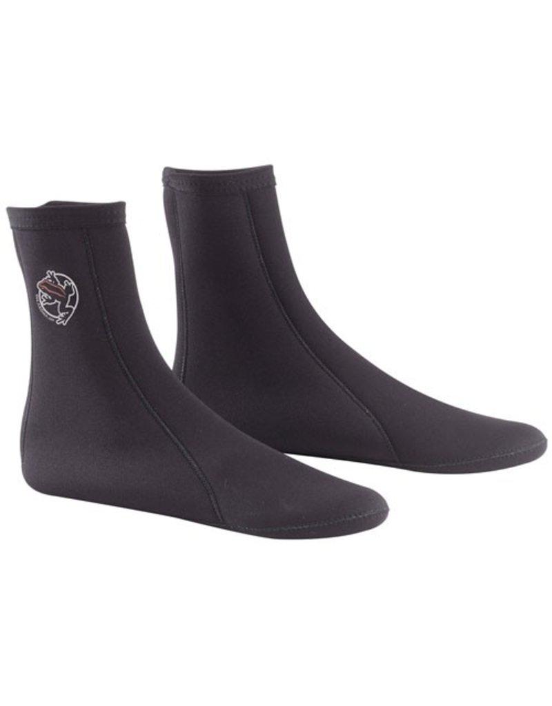 Akona 2mm High Sock