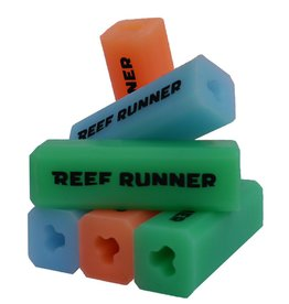 Reef Runner Reef Runner 2-Pack Soft Tips
