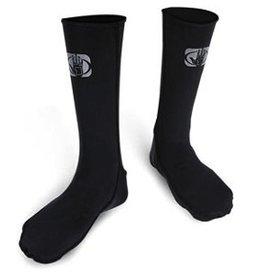 Body Glove PolyPro 10oz. Sock