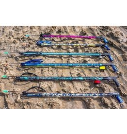 Reef Runner Reef Runner Speargun Skins