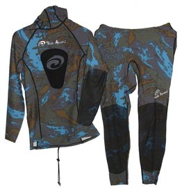 Rob Allen Rob Allen 8oz. Stinger Suit
