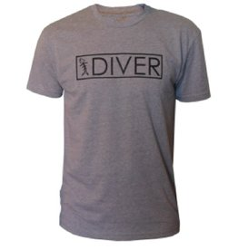 """Speared Apparel Do we really need a description for this shirt? I think it's pretty self explanatory. It is awesomely comfortable though!, , This shirt has a slightly slimmer fit… We like to call it a """"slimmer-ish"""" fit. It's not a normal fit, but it's not a tight shirt e"""