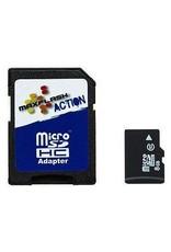 GoPro Micro SD Card