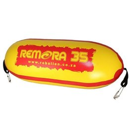 Rob Allen Rob Allen Remora Float