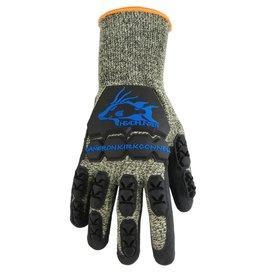 Head Hunter HeadHunter BAMF Glove