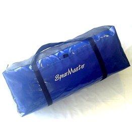 Spearmaster Gear Bag