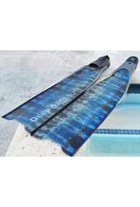 Deep Apnea S-Glass 85 cm Wahoo Blades