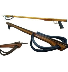 Koah Reef Euro Spearguns