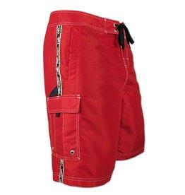 Pelagic Blackfin Shorts