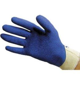 Lobster Gloves (S-XL)