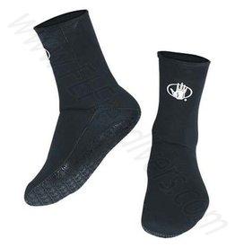 Body Glove 3mm Tall Sock