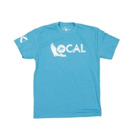 local Local Horizon Men's T-Shirt