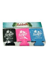 Inletville Inletville Koozie 3 Pack