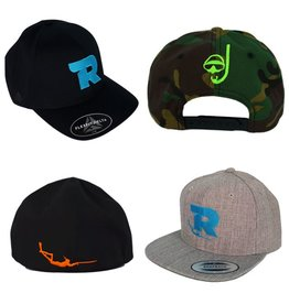 Reef Runner Reef Runner Hat