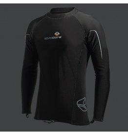 LavaCore Long Sleeve