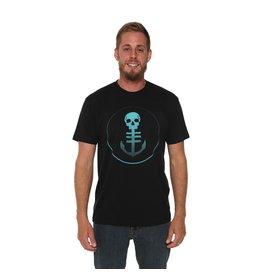 Saltwater Syndicate Saltwater Syndicate T-Shirt