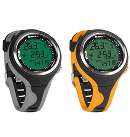 Mares Mares Smart Apnea Freediving Watch