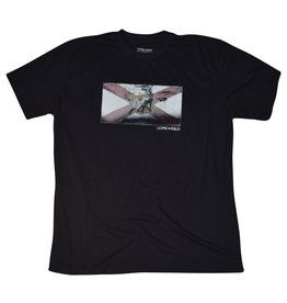Speared Apparel Speared Florida Shirt