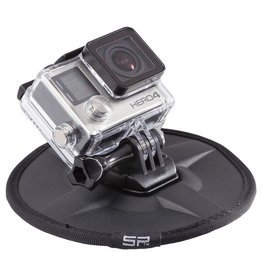 SP Flex Mount