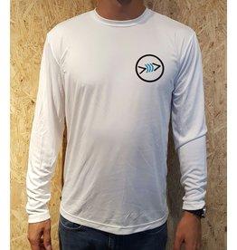 Florida Freedivers FLF Performance U/V Longsleve Shirt