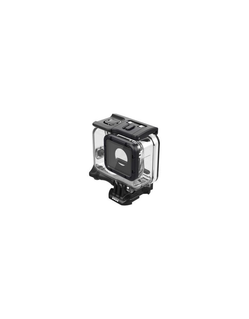 GoPro 5 Super Suit Housing