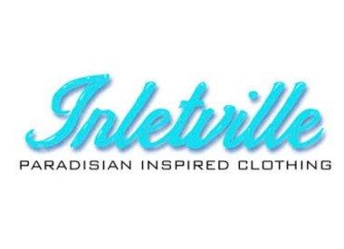 Inletville