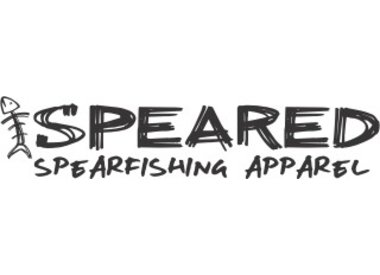Speared Apparel