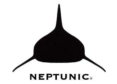 Neptunic