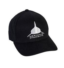 Neptunic Neptunic Black Trucker