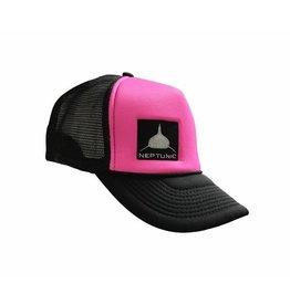 Neptunic Neptunic Pink Hat