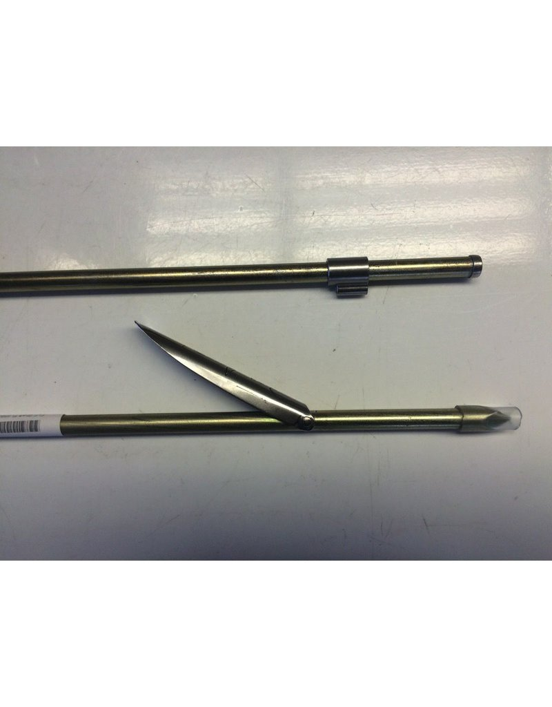 Hammerhead Hammerhead Sling Shaft with Slide Ring