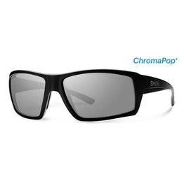 Smith Smith Challis Chroma Pop Sunglasses
