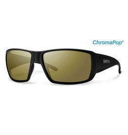 Smith Smith Guides Choice Sunglasses