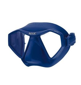 Seac Blue M70 Mask