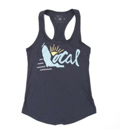 local Local Shine Tank Top