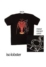 Local Local ISO Lobster Shirt