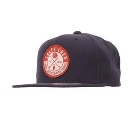 Salty Crew Salty Crew Scouting Hat
