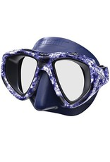 Seac Makaira One Blue Mask