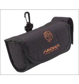 Akona Akona Mask Bag