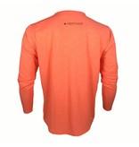 Neptunic Neptunic Classic Performance Shirt