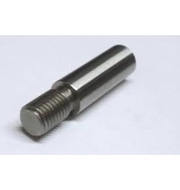 AB Biller 5/16 Male to 5/16 Female Adapter