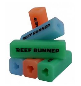 Reef Runner Reef Runner Tip Single