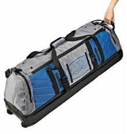 """JBL JBL Roller Fin Bag 43""""x16""""x14"""""""