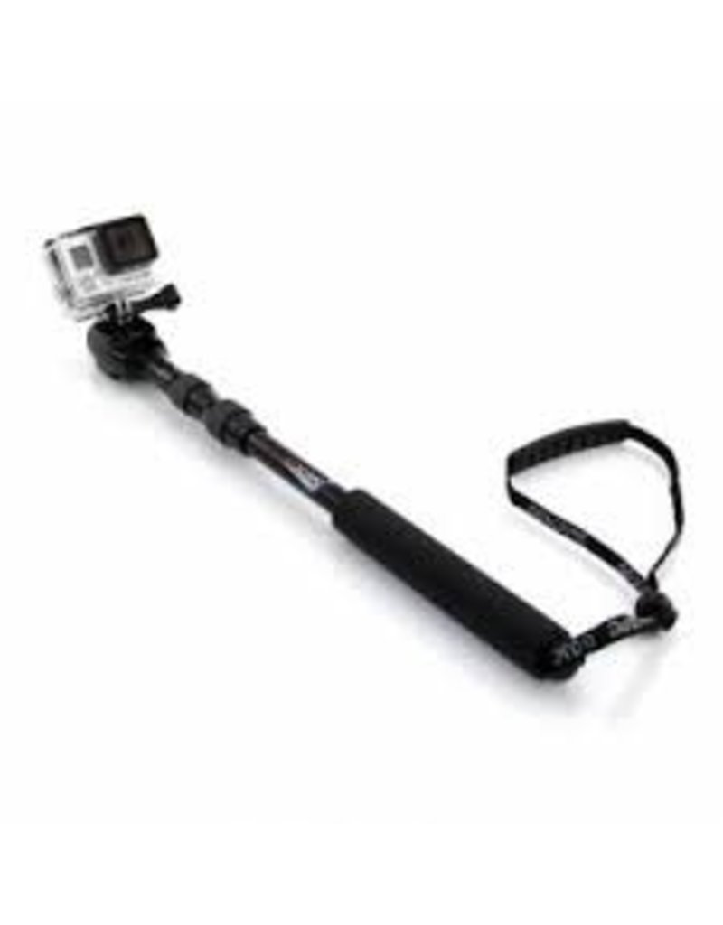 "Goscope GoPro Extension 17"" - 37"""