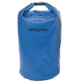 Dry Tec Bag Medium- 11.5 x 19