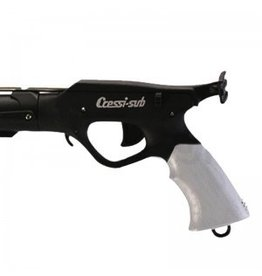 Cressi Cressi Comanche Speargun Handle