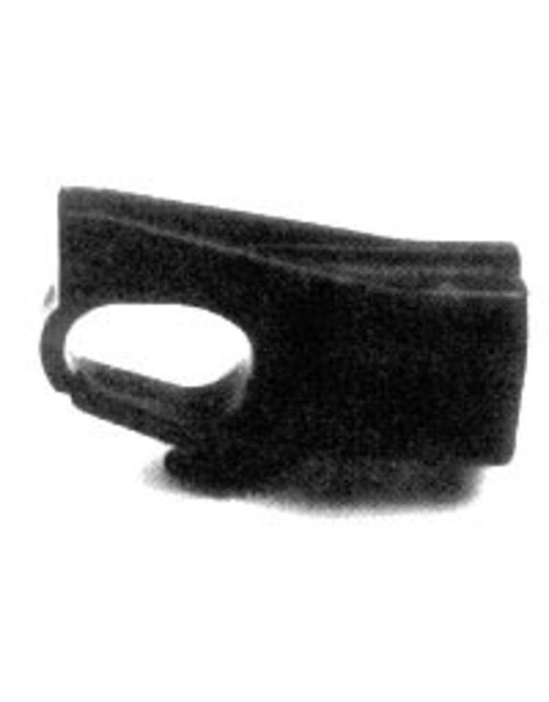 AB Biller Open Muzzle for Wood Gun
