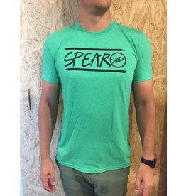 Florida Freedivers FLF Spear T-Shirt