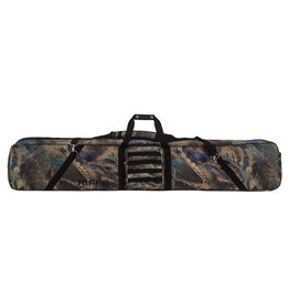 "Riffe Riffe Bunker 64"" Speargun Case"